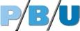 PBU - Planung, Beratung und Schulung